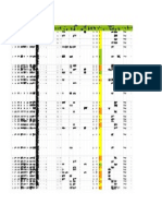 Macro_PFR_Empresa- Formato Arl Sura Numero 2