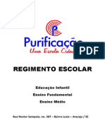 01413976092.pdf