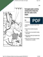 Audi A4 B5 Wiring Diagram Pdf - Wiring Diagram Update Volvo Amazon Wiring Diagram on