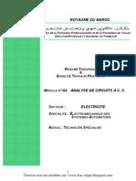 M04_Analyse de circuits à c.c. GE-ESA.pdf