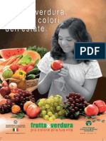 frutverd.pdf