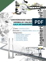 Trabajo Final de Construcción-Carreteras.pdf