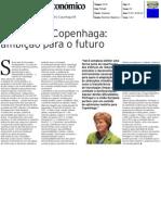 09-12-09 -DE- Portugal  e copenhaga ambição para o futuro (2)