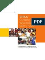 Brics, Construir a Educação Para o Futuro