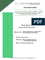 M05_Micro-ordinateur, production de documents techniques GE-ESA.pdf