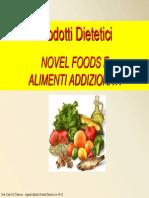 14-Alimenti-Addizionati.pdf