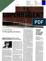 16-12-09 -Jornal I - Copenhaga Uma Aposta de Todos (2)