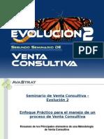 ventaconsultiva2008-1215715921616116-9