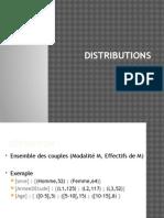 C3 Lois Statistiques