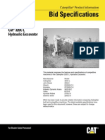 Bid Specs.pdf