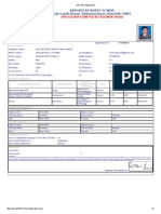AAI__View Application for ATC
