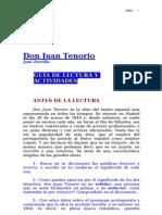 Guia de lectura.doc