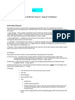 final-report-2014.pdf