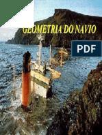 ArtNav02a - Geometria Do Navio