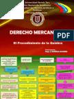 PROCEDIMIENTO DE QUIEBRA.ppt
