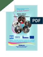 MANUAL DE TECNOLOGIA DE LA MADERA (Reparado).pdf