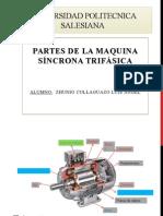 partesdelamaquinasincrona-131208191938-phpapp01