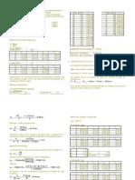 Coeficiente_adiabático