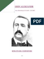 Borodin Aleksandr.pdf - Opera Principe Igor