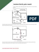 cara_memasang_instalasi_listrik_pada_rumah.docx