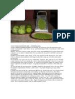 Limão Congelado - Segundo Rinaldo Lima.pdf