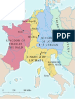 Partition of Frankish Empire.pdf