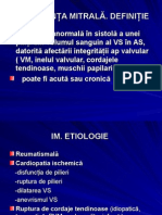 valvulopatii.ppt