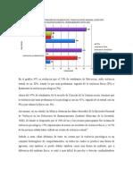 GRÁFICOS-ANÁLISIS.docx