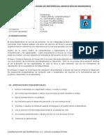 programacionanual5tomat2014-140406163449-phpapp02