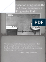 blackprogressives