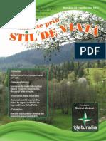 Naturalia Revista22