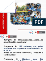 programcion curricular anual final fi.ppt
