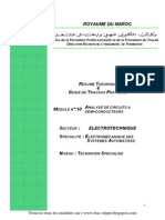 M10_Analyse de circuits à semi-conducteurs GE-ESA.pdf