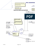 WA Booster System Work Sheet v2