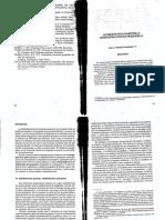 1989 Pascual Antropologia Maritima y Gestion de Pesquerias. MAPA