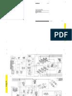 cat.dcs.sis.controller hydraulics schematics.pdf