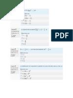 Parcial Matematicas