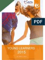 EC Young Learners Brochure 2015 VETE (1)