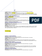 catalog(1).docx
