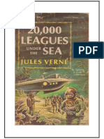 20000-Leagues-Under-The-Sea.pdf