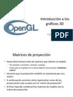 03_OpenGL_perspectivas