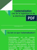 Présentaion - ALTADIS - Les Strategies Marketing D'ALTADIS