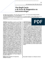 sindrome fitz
