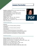 CV - Rosanna Campos 2012 (1)