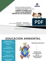 Edc Ambiental Anais (1)