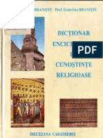 eneSiEcaterinaBranisteDictionarEnciclopedicDeCunostinteReligioase_text (1).pdf