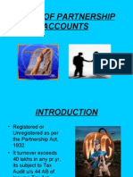 Audit of Partnership Accounts 1219995514488572 9
