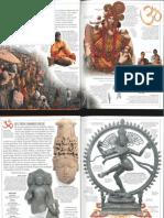 scan hindouisme