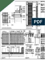 DA352_PISO DE VIDRIO Y LUCERNARIO.pdf