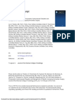 Guías AHA 2014.pdf